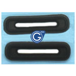 iPhone 6 / 6 Plus Power Button and Volume button Rubber Gasket