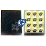 iPhone 6 / 6 Plus Light iC U1501 (12 Pin)