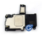 iPhone 6 Loudspeaker unit -Replacement compatible part