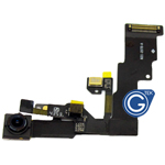 iPhone 6 Proximity Induction Light Sensor & Front Camera Assembly Flex Cable-Replacement Part (compatible)
