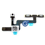 iPhone 6 Side Button Flex -Replacement  part (compatible)