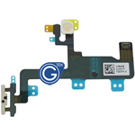 iPhone 6 power flex -Replacement part (compatible)