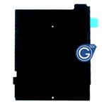 iPhone 6 Plus LCD Heat Dissipation Antistatic Sticker