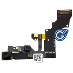 iPhone 6 plus Proximity Induction Light Sensor & Front Camera Assembly Flex Cable - Replacement part (compatible)