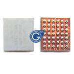iPhone 6 / 6 Plus Small Audio iC 33851202