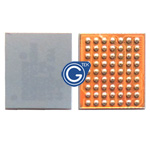 iPhone 6 / 6 Plus Touch iC White BCM5976