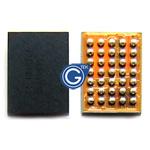iPhone 6 / 6 Plus USB iC (35 Pin) SN2400B0