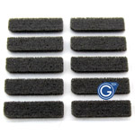 iPhone 6S Back Camera Connector Sponge Gasket