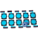 iPhone 6S Back Camera Sponge Gasket