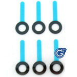 iPhone 6S Front Camera Sponge Gasket