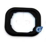 iPhone 6S Home Button plastic Spacer