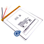 iPod touch 1 battery- Replacement part (Compatible)