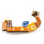 iPod touch 4 wifi flex- Replacement part (compatible)