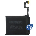 Apple Watch Series 4 44mm Battery
