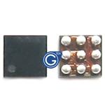 iPhone 6 / 6 Plus Light iC U1503 (9 Pin)