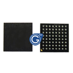 iPhone 4 touch ic- replacement part (Compatible)