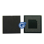iPhone 4 flash ic 36MYIEE- Replacement part (compatible)
