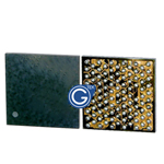 iPhone 6S / 6S Plus Small Power iC PM9635
