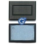 iPhone 6 / 6 Plus Big Power IC 33831251