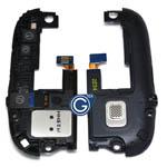 Samsung i9300 Loudspeaker Unit black