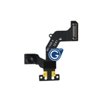 iPhone 5 Front Camera-Replacement part (compatible)