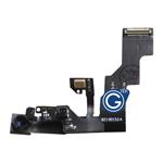 iPhone 6s plus Proximity Induction Light Sensor & Front Camera Flex Assembly - Replacement part (compatible)