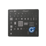 iPhone 7 BGA Plate