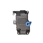iPhone 7 Loudspeaker Module - Replacement part (compatible)