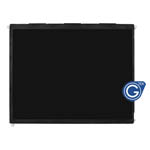 iPad 3/4 Replacement Lcd Screen- Retina Display (Compatible Part)