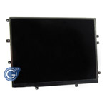iPad 1 Replacement LCD-Replacement compatible part