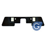 iPad 3, iPad 4 (ipad with retina display) home button metal brakets