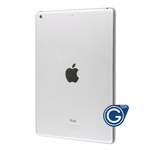 iPad Air Back Cover Wifi Version in Silver (Grade A)