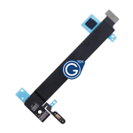 iPad Pro Microphone Flex