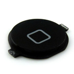 iPhone 3g 3gs Home button