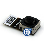 iphone 3gs Camera Module