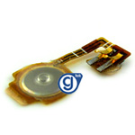 iPhone 3g Home Button flex