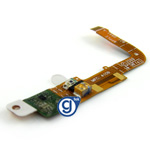 iPhone 3G 3GS Proximity sensor & Light Sensor flex