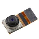 iPhone 3g Camera module