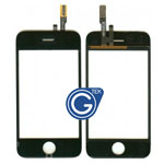 iPhone 3GS digitizer touchpad High Quality Approved