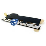 iPhone 4 Antenna Flex -Replacement Compatible Part