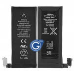 iPhone 4 Battery - Replacement compatible part