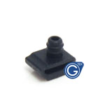 iphone 4 cap for microphone- Replacement part (compatible)