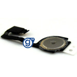 Iphone 4 home button flex- Replacement part (compatible)