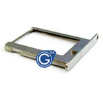 iPhone 4 Sim holder - Replacement compatible part