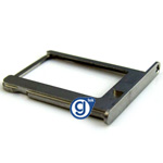 iPhone 4 Sim Holder- Replacement part (compatible)