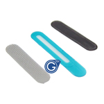 iphone 4 speaker mesh 3pcs sets- Replacement part (compatible)
