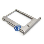 iPhone 4S sim holder-Replacement part (Compatible)