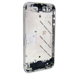 Genuine iPhone 4S Midframe Assembly Unit -Replacement part (compatible)