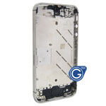 iPhone 4S Centre frame assembly- Replacement part (Compatible)