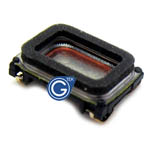 iPhone 4s Speaker/Earpiece Unit - Replacement compatible part